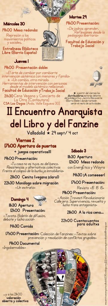cartelencuentro2015-362x1024