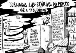 cartazjornadas_libertarias