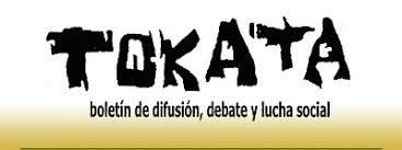 tokata