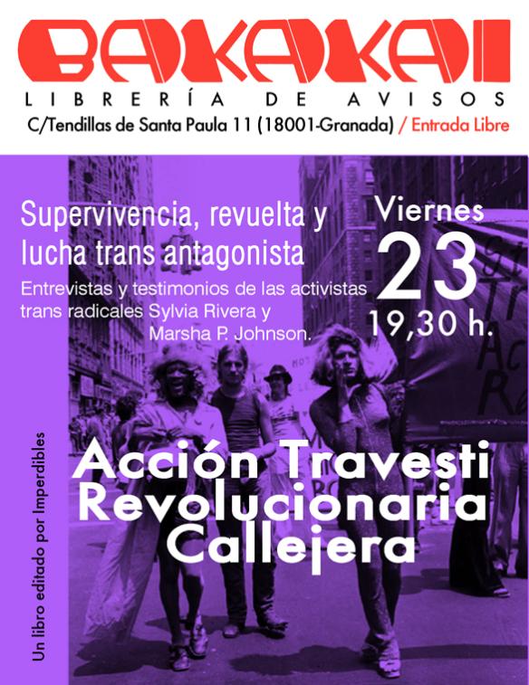trans-revolt-presentacion-23-oct-2015
