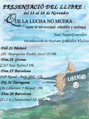 libro_que_la_lucha_no_muera