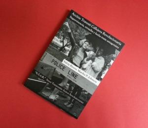 accic3b3n-travesti-callejera-revolucionaria-libro