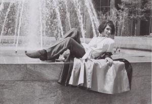 Sylvia-Rivera-Coleccion-Biblioteca-Publica_EDIIMA20180703_0798_19