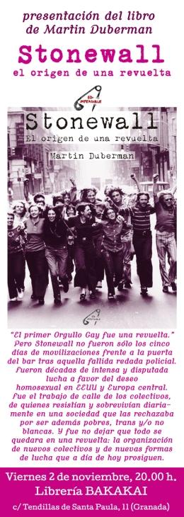 stonewall-el-origen-de-una-revuelta duberman
