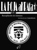 308 págs. 19x14 cm, 10e